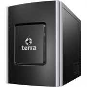 TERRA MINISERVER G3 WS2012 R2 Essentials